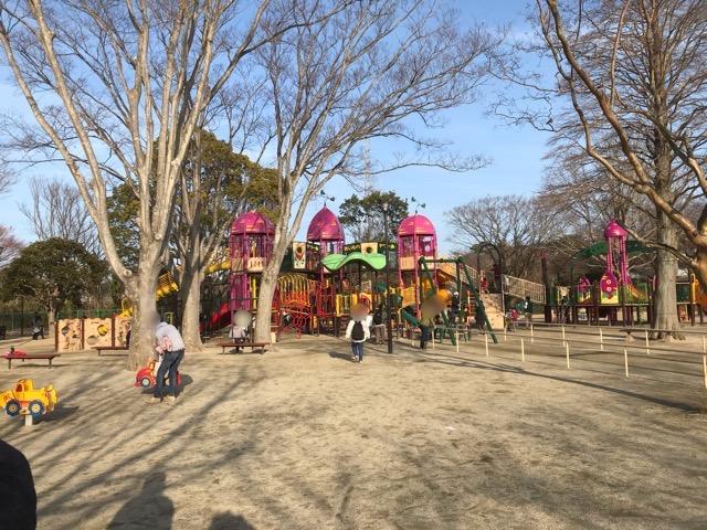 阿漕ヶ浦公園レビュー