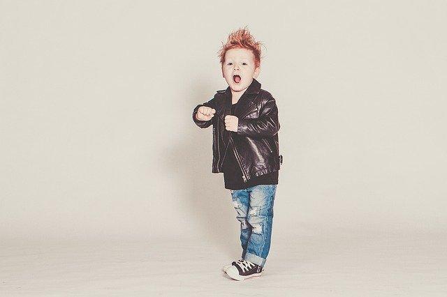 punkrock おすすめ11バンド